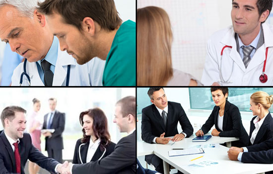 Medical and legal interpreter in Istanbul